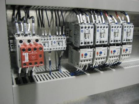 electrical elite service enterprises rh eliteserviceva com Industrial Control Panel Wiring Industrial Control Panel Wiring